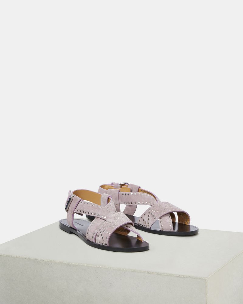 JANO sandals ISABEL MARANT