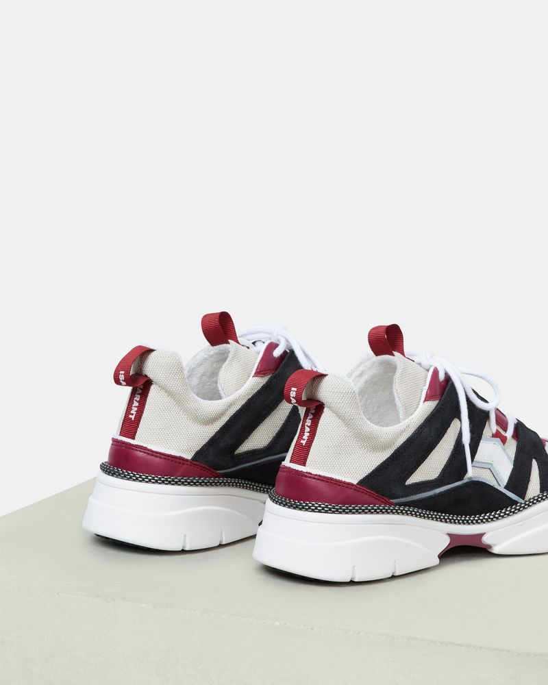 KINDKA trainers ISABEL MARANT
