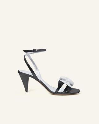 ISABEL MARANT SANDALS Woman ADREE high heels d