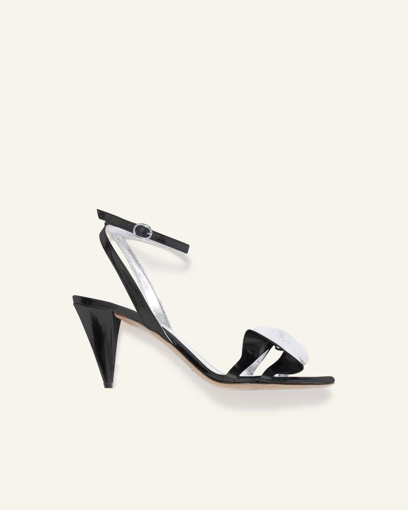 ADREE pumps ISABEL MARANT