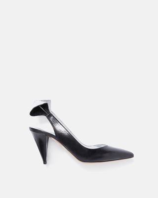 PATTEE pumps