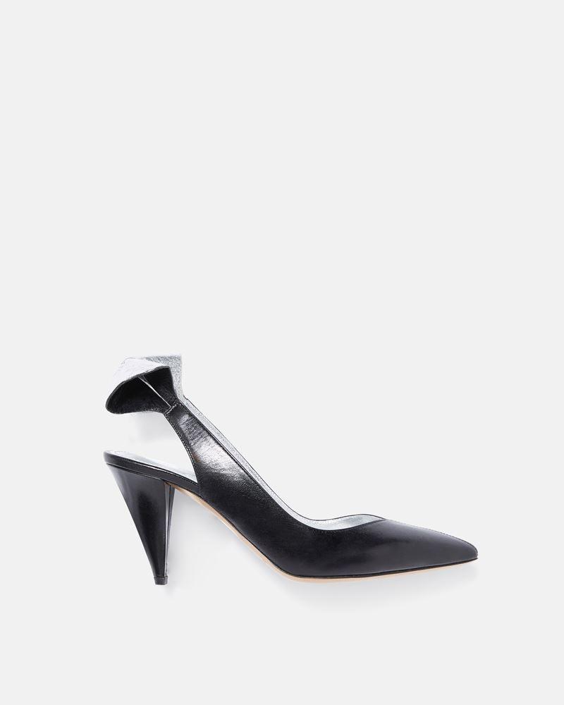 0506d7a94314 Isabel Marant Shoes