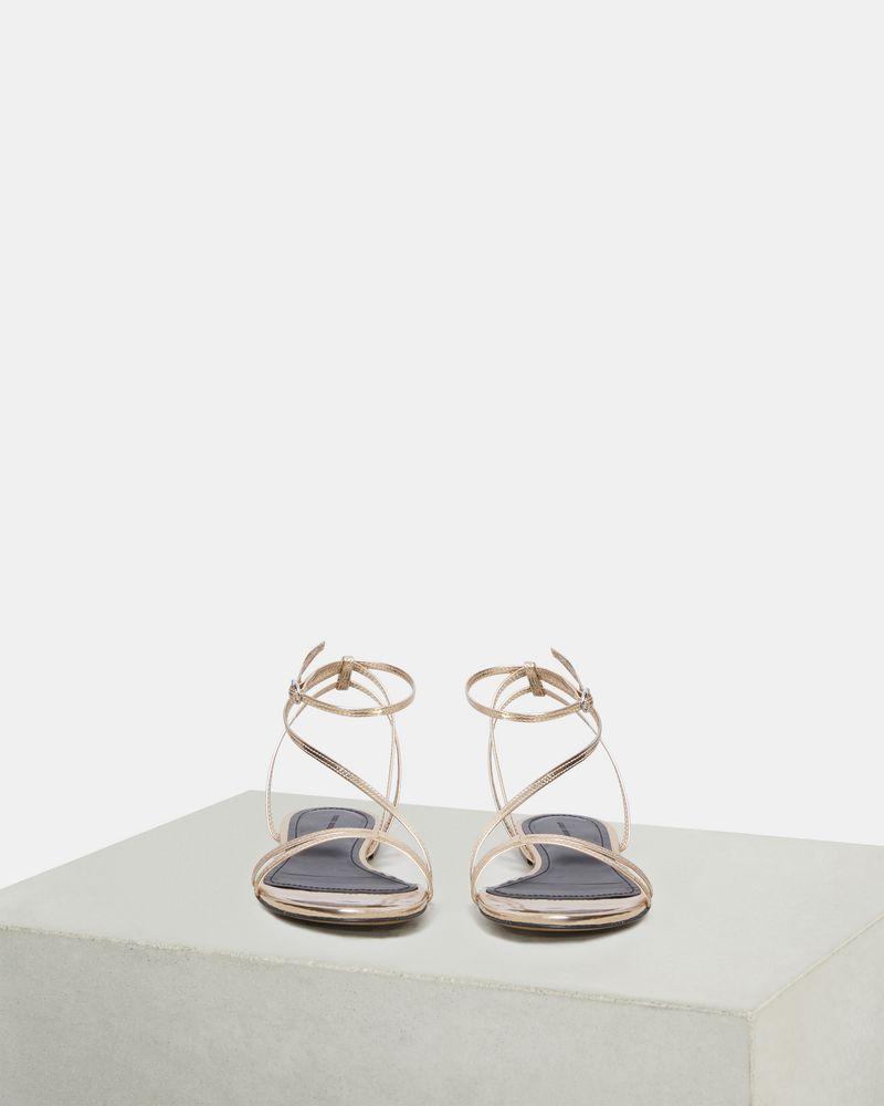 Sandales ALDIS ISABEL MARANT