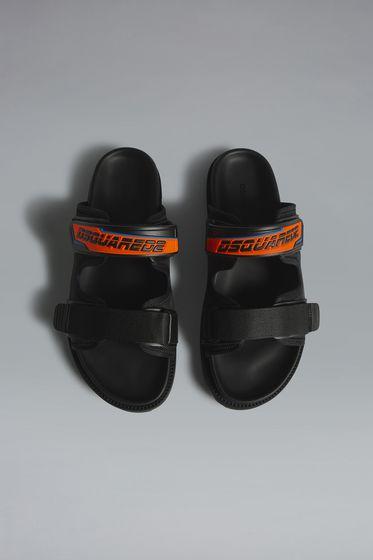 DSQUARED2 Sandal Man m