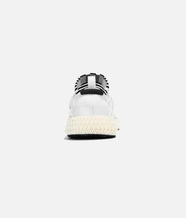 Y-3 Sneakers E Y-3 RUNNER 4D II r