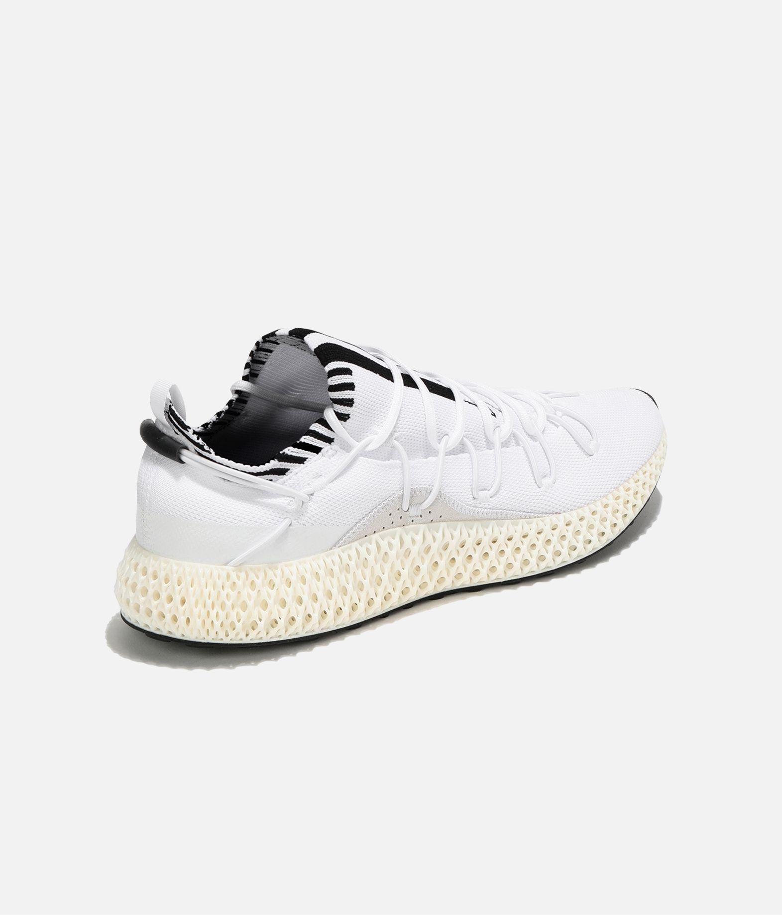 Y-3 Y-3 RUNNER 4D II Sneakers E d
