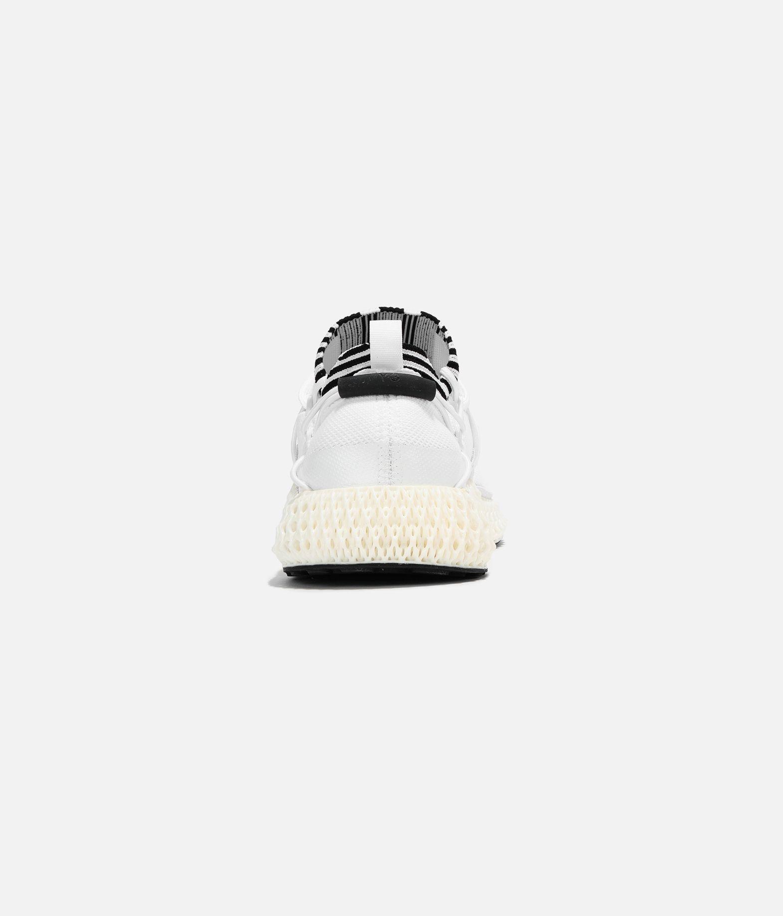 Y-3 Y-3 RUNNER 4D II Sneakers E r