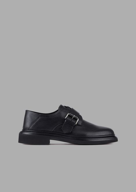 8ad7086411c Men s Shoes