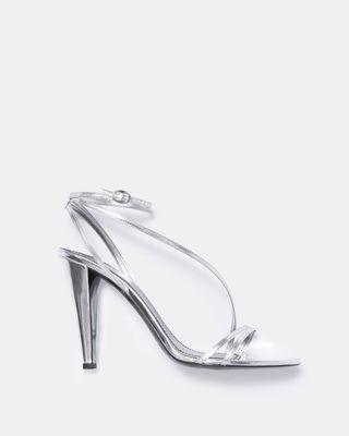 Sandales ARORA