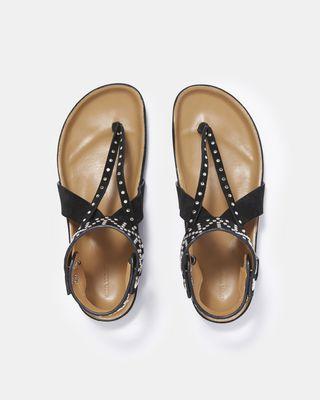 ELLAN sandals