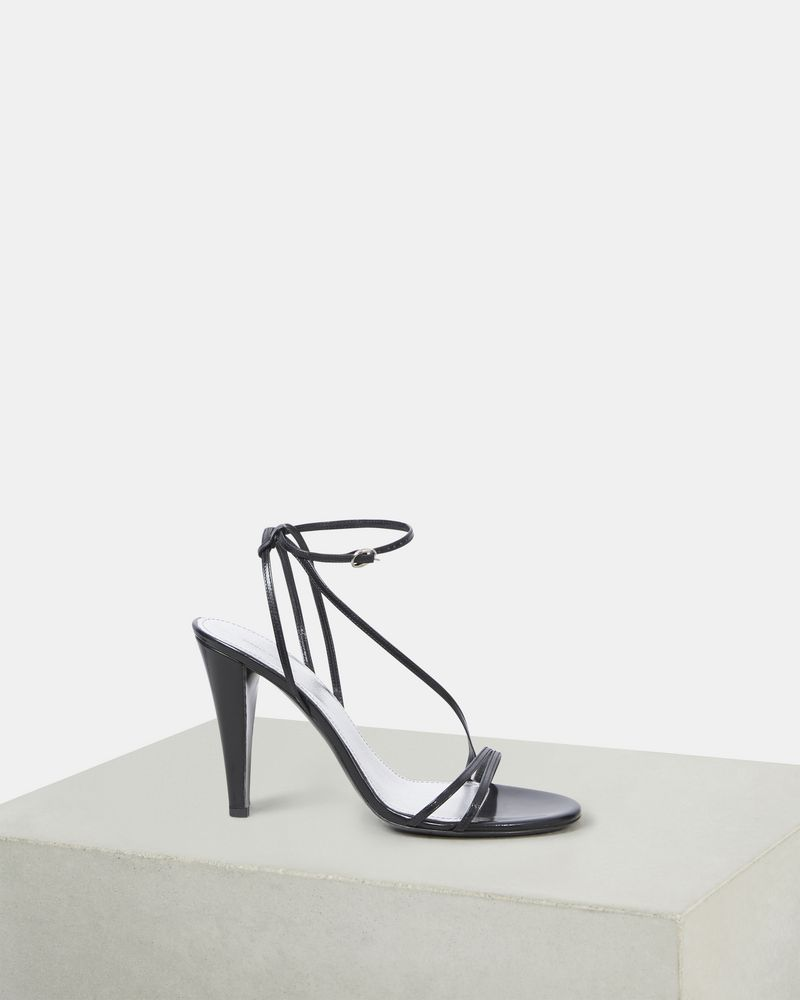 ARORA pumps ISABEL MARANT