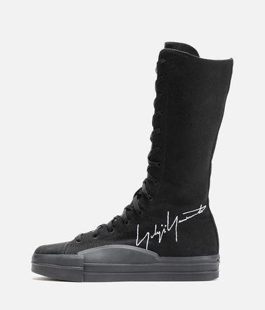 Y-3 Yuben Boot