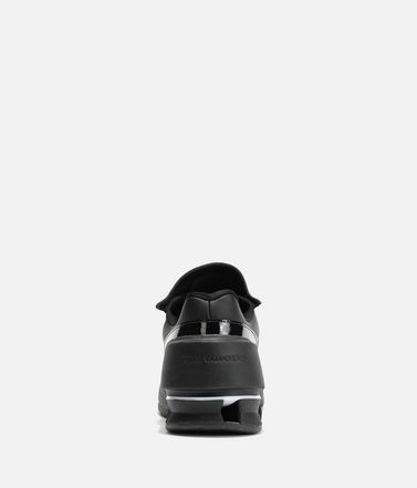 Y-3 Sneakers Woman Y-3 Sukui r