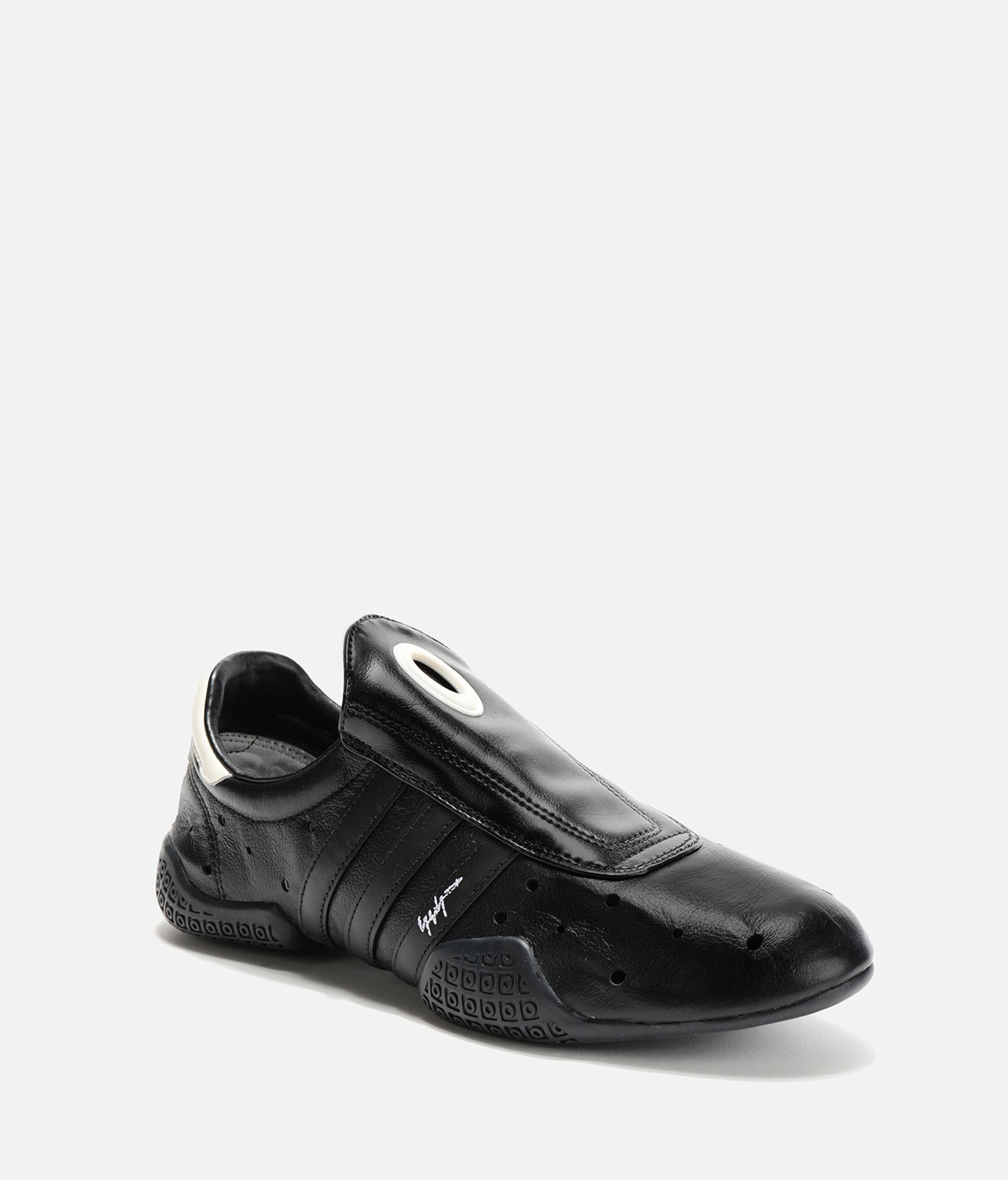 Y-3 Y-3 Mei Sneakers Woman e