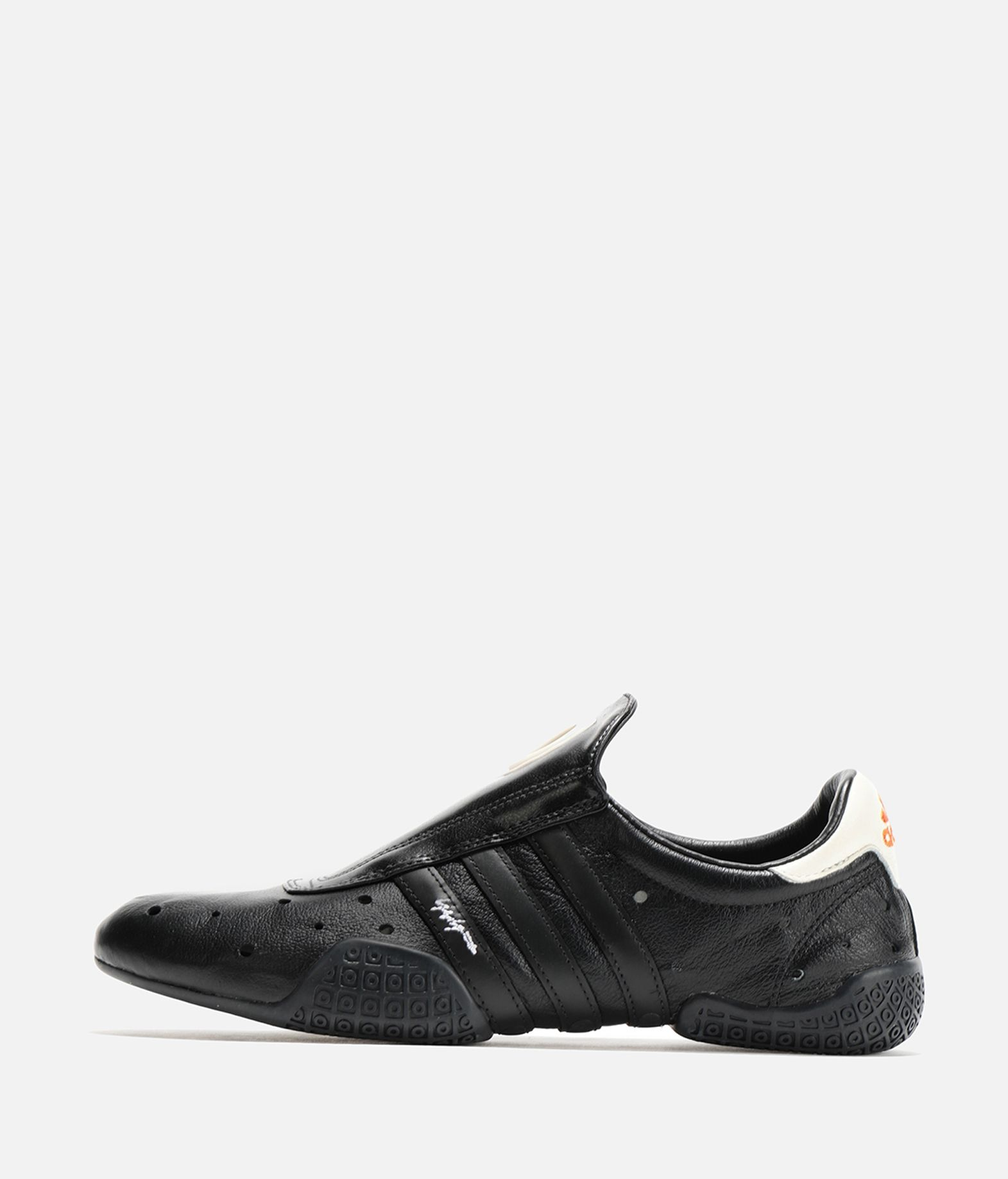 Y-3 Y-3 Mei Sneakers Woman f