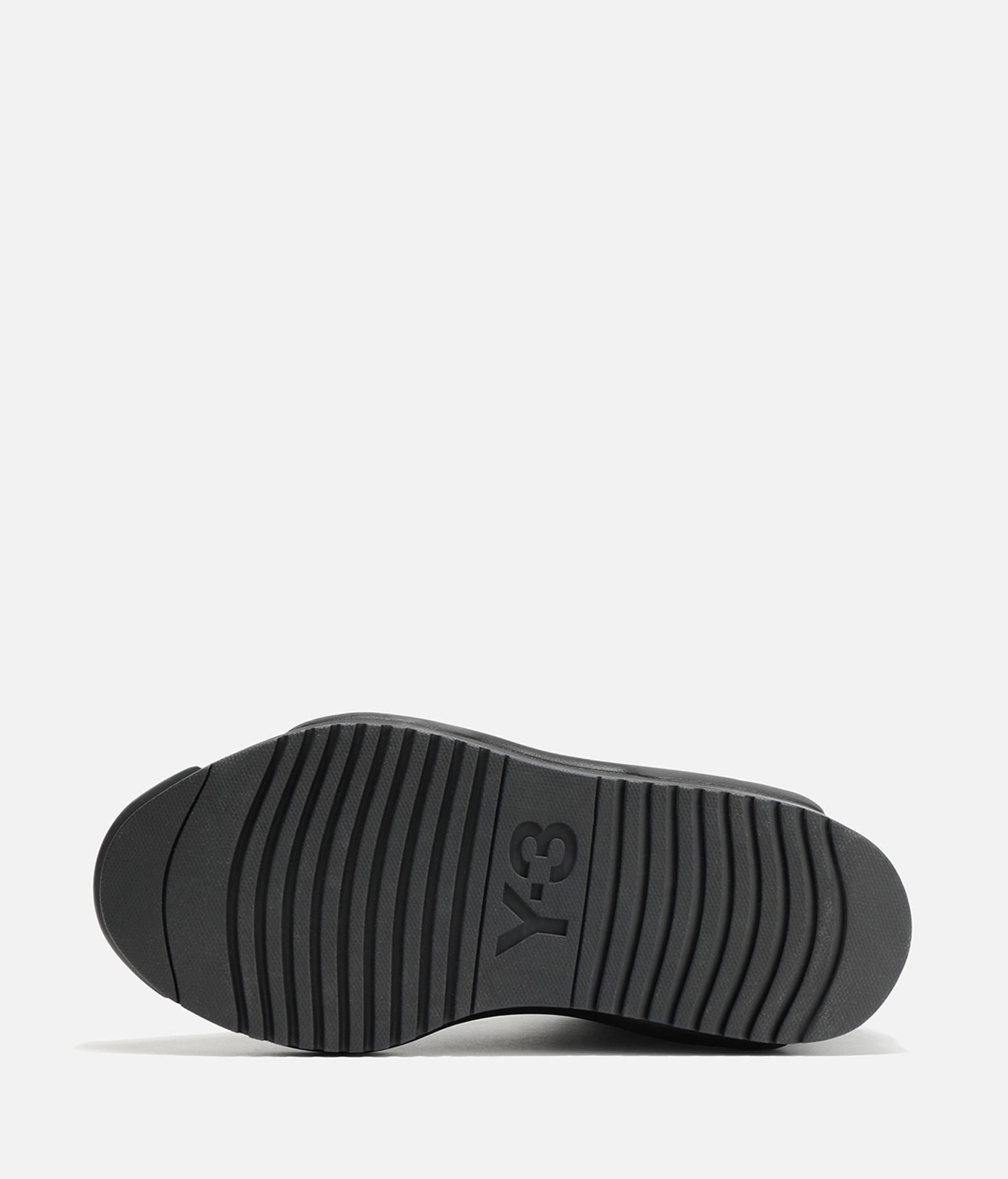 Y-3 Y-3 Hokori Sneakers Woman a
