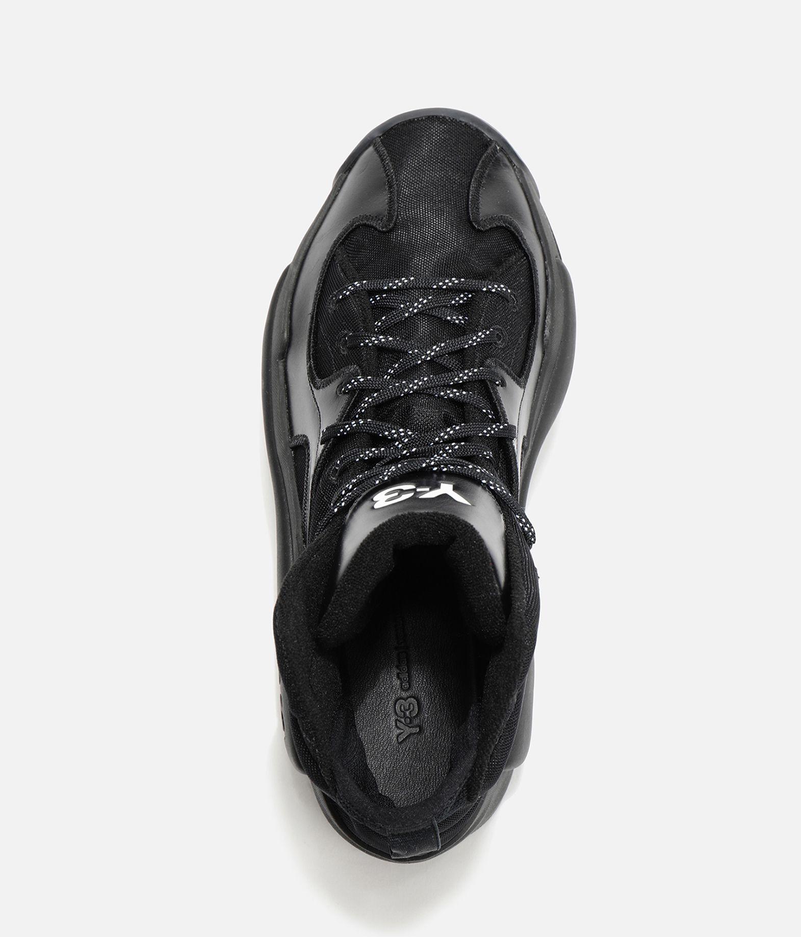 Y-3 Y-3 Hokori Sneakers Woman c