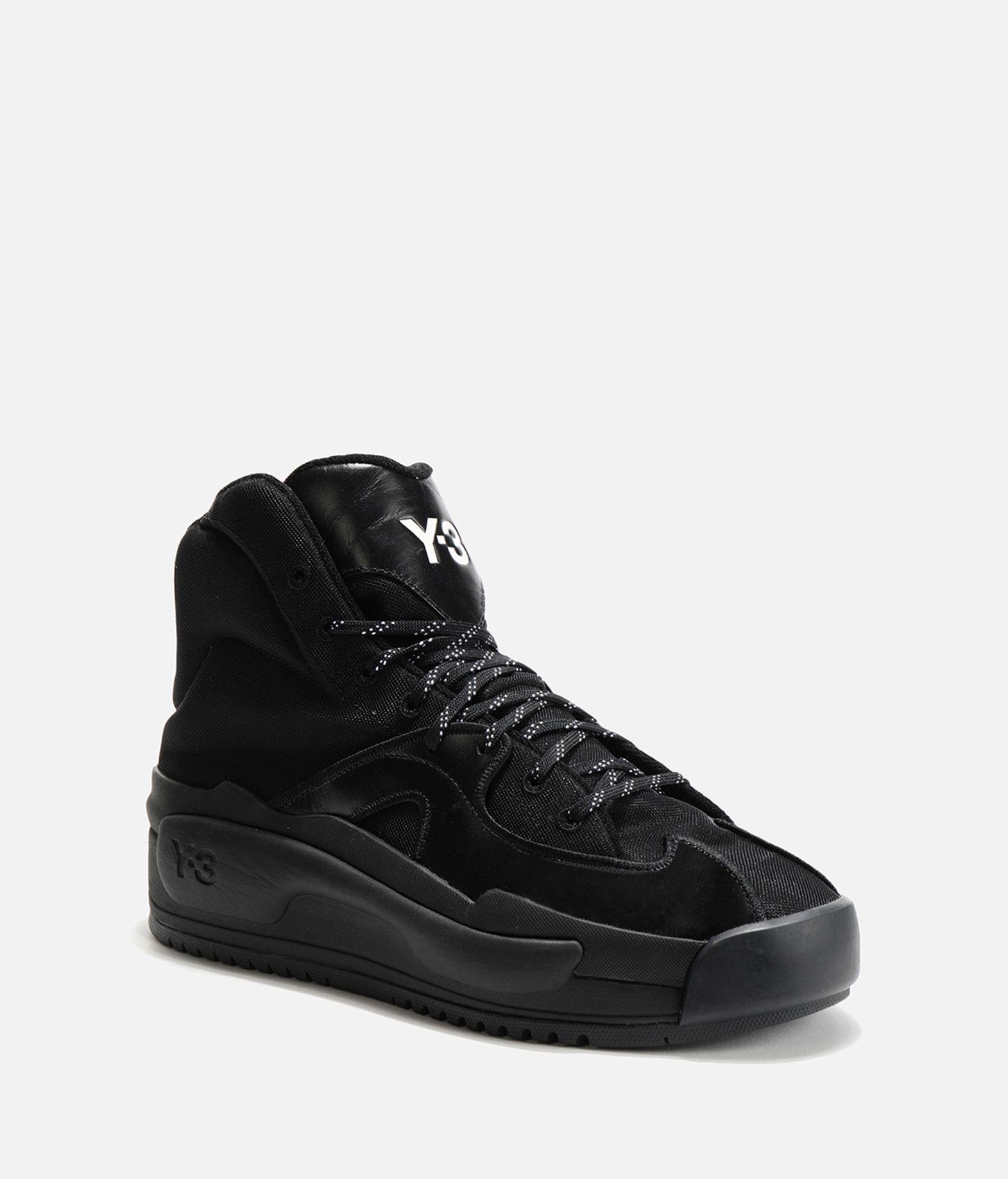 Y-3 Y-3 Hokori Sneakers Woman e