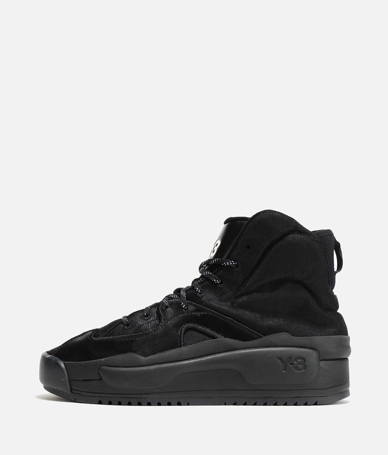 Y-3 Y-3 Hokori Sneakers Woman f