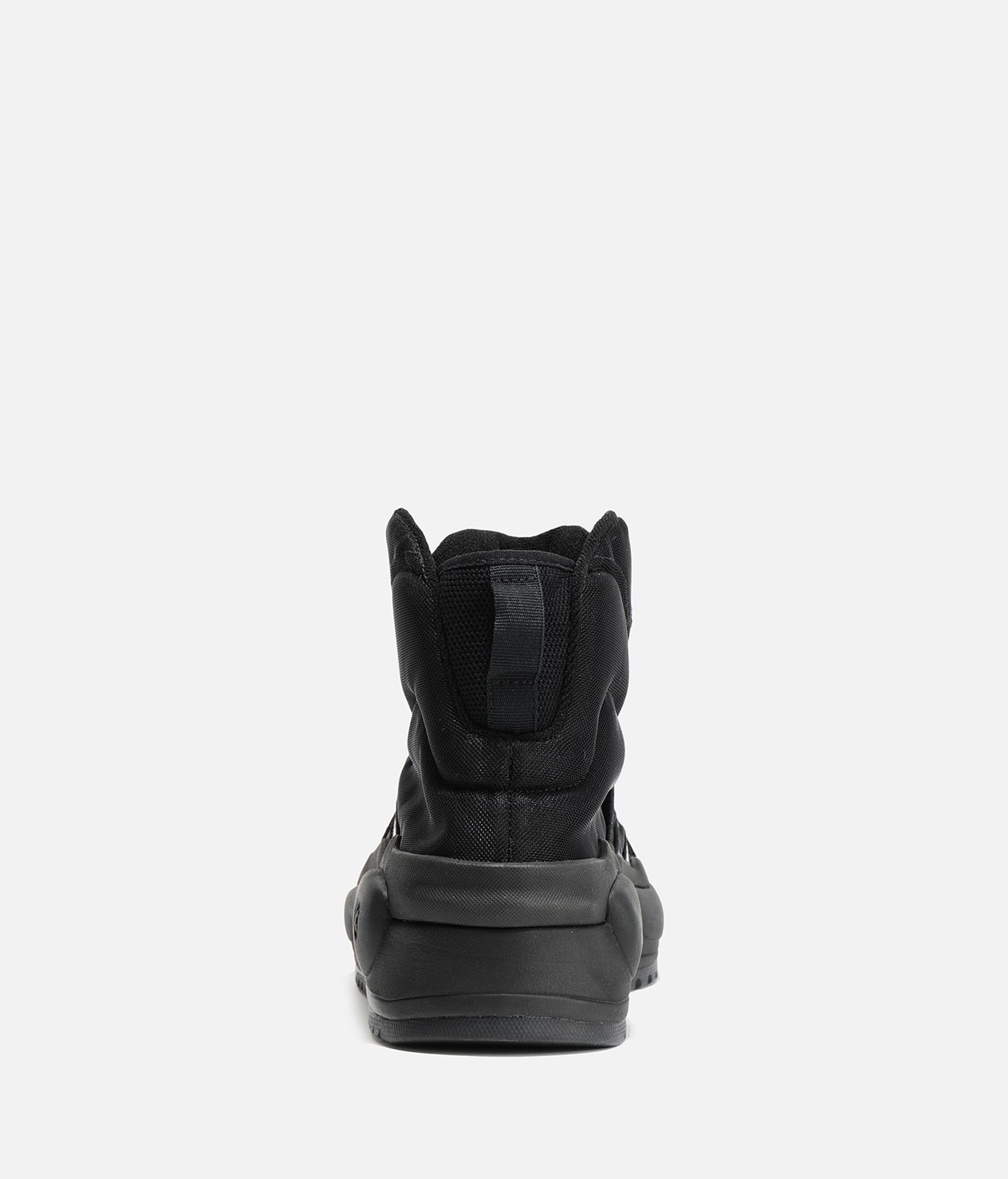 Y-3 Y-3 Hokori Sneakers Woman r