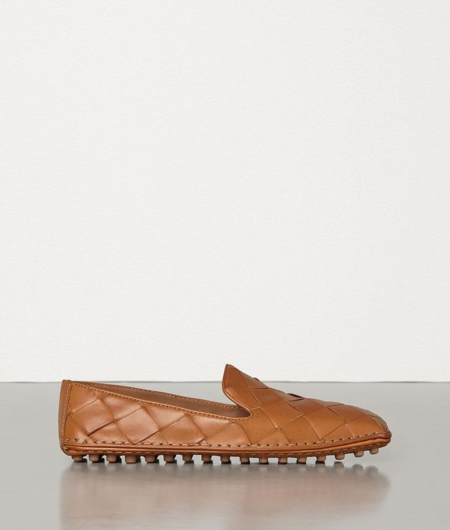 BOTTEGA VENETA SLIPPERS Slippers and Loafers Woman fp
