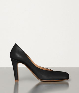 PUMPS IN LAVILLE CALF
