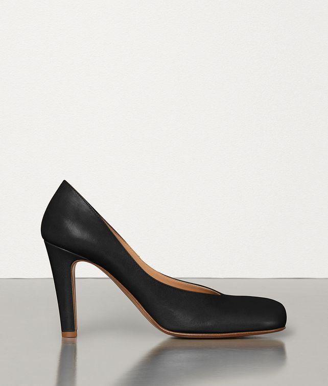 BOTTEGA VENETA BLOC PUMPS Pumps Damen fp