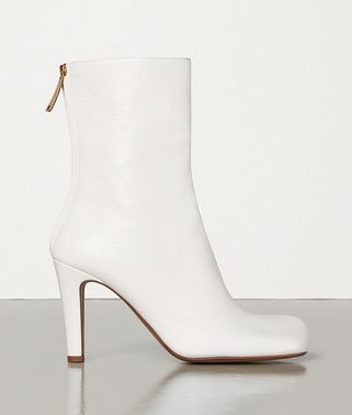 BOOTS IN LAVILLE CALF