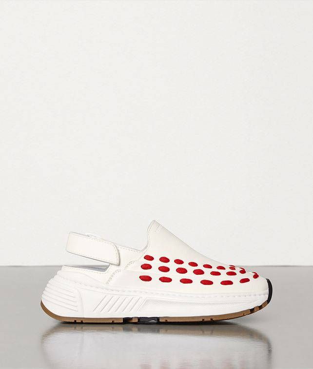 BOTTEGA VENETA THE LACE SPEEDSTER Sneakers [*** pickupInStoreShippingNotGuaranteed_info ***] fp