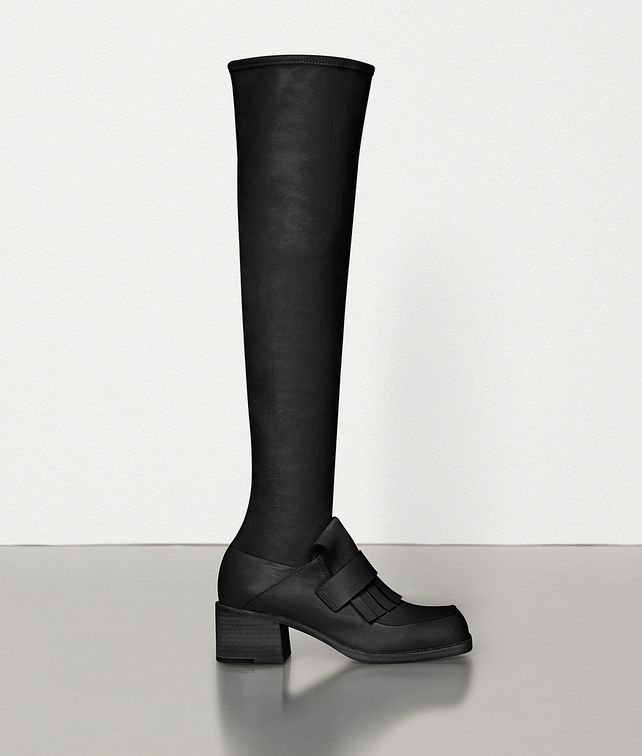 BOTTEGA VENETA BOOT Boots [*** pickupInStoreShippingNotGuaranteed_info ***] fp