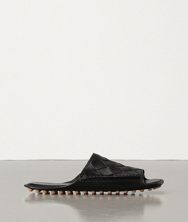 BOTTEGA VENETA SANDALS Sandals Woman fp