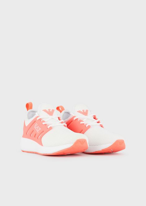 Boys' Minimal Running sneakers