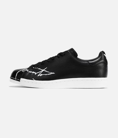separation shoes f25ce 68b95 Y-3 YOHJI SUPER ...