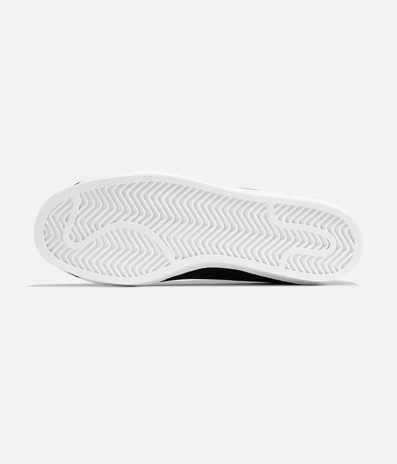 Y-3 Y-3 YOHJI SUPER Sneakers E a