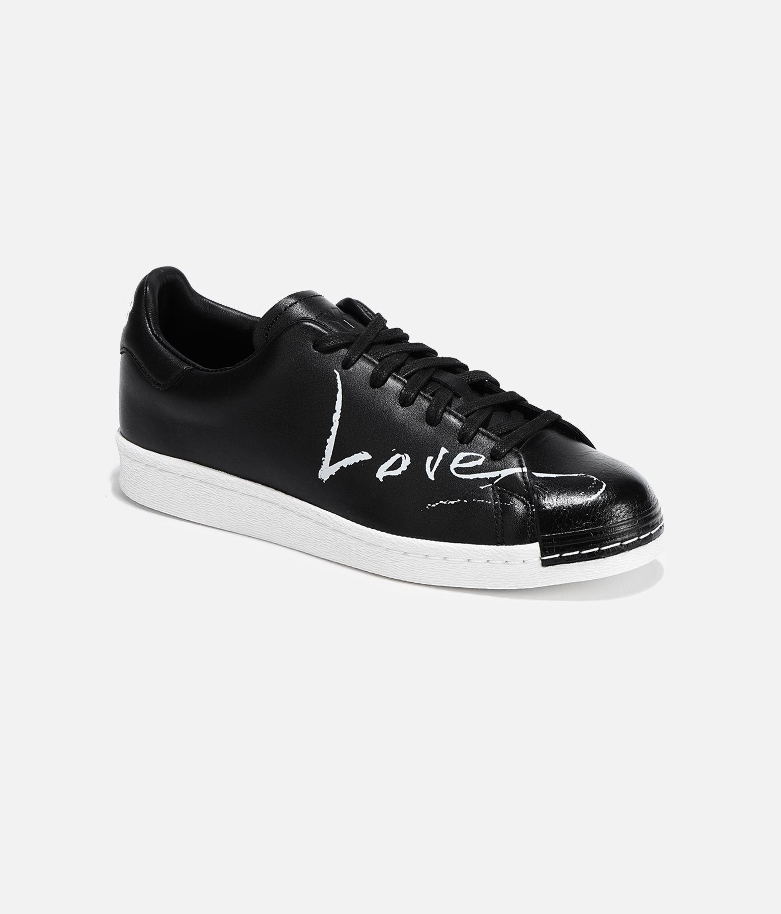 Y-3 Y-3 YOHJI SUPER Sneakers E e