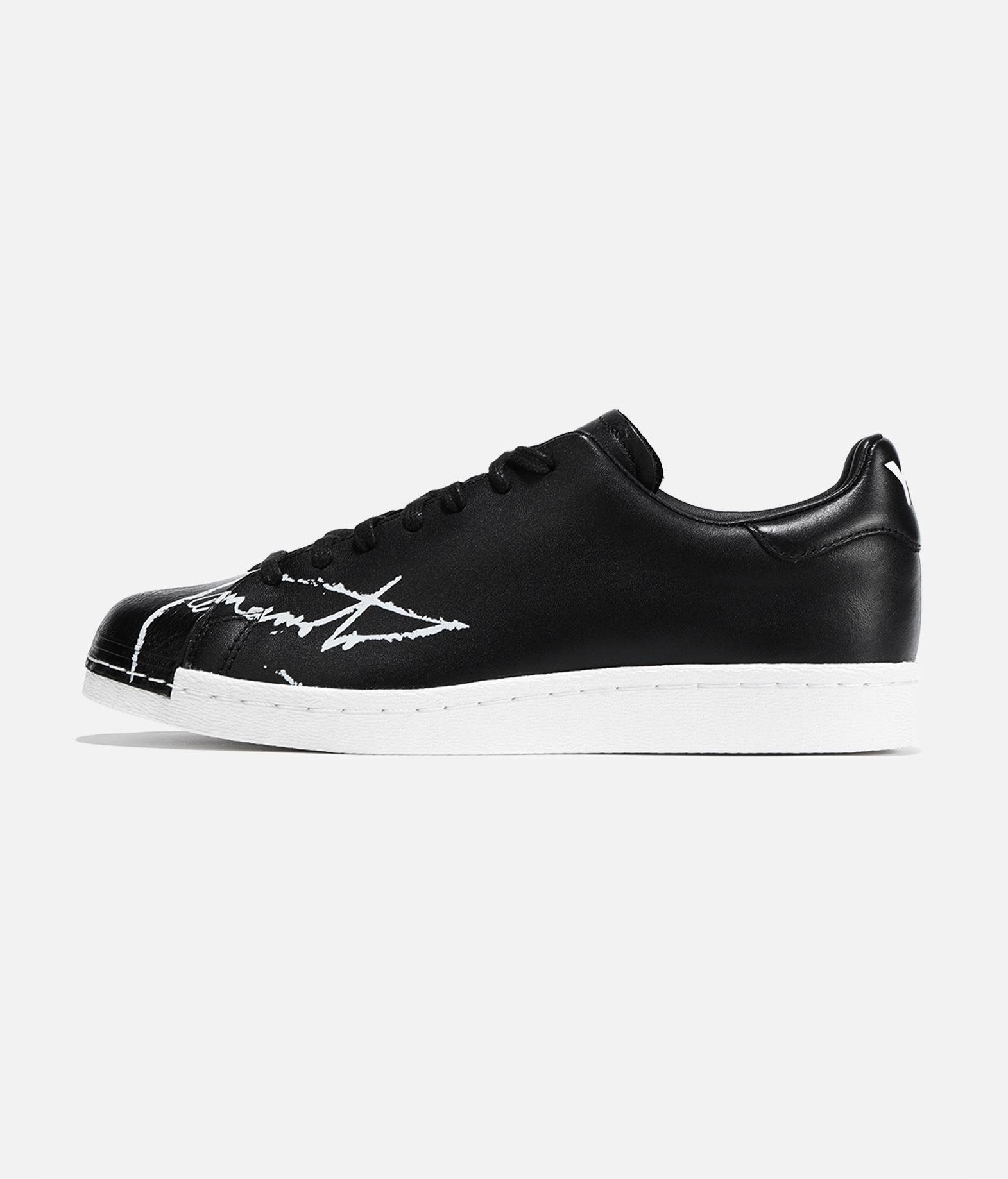Y-3 Y-3 YOHJI SUPER Sneakers E f