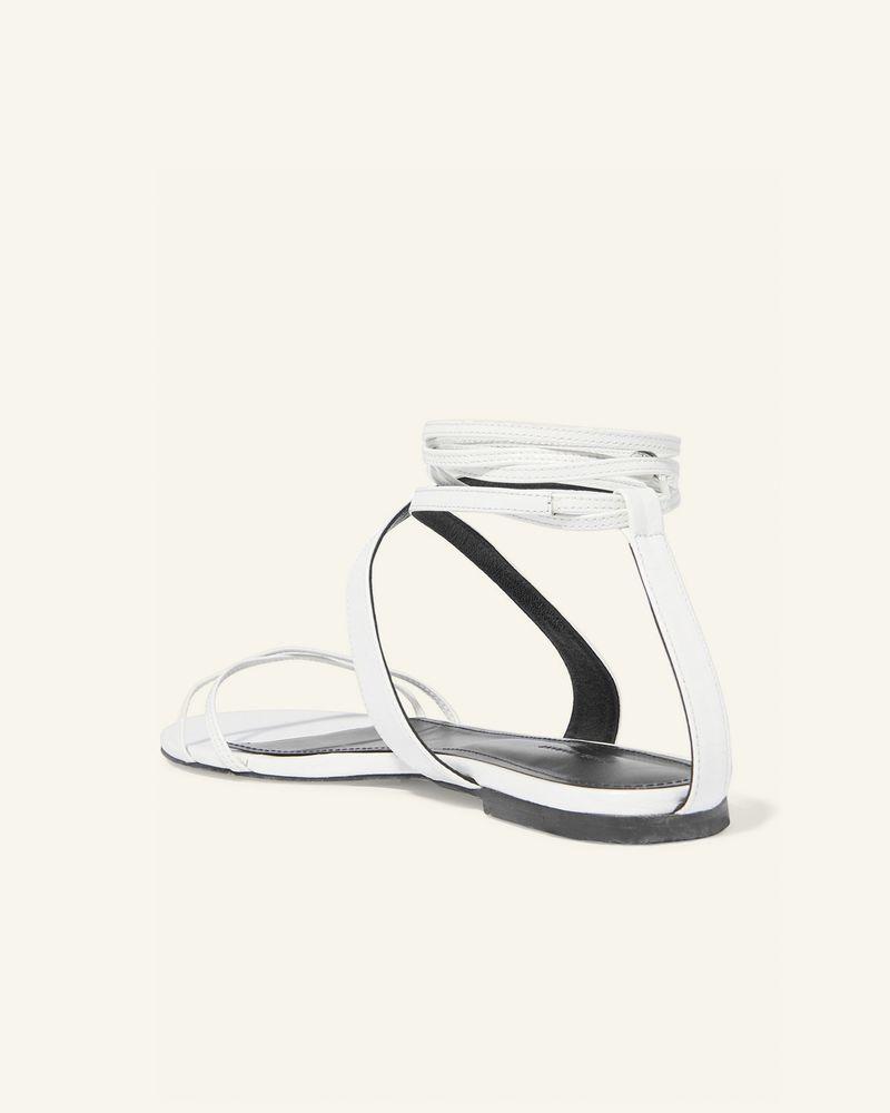 Sandales AFBY  ISABEL MARANT