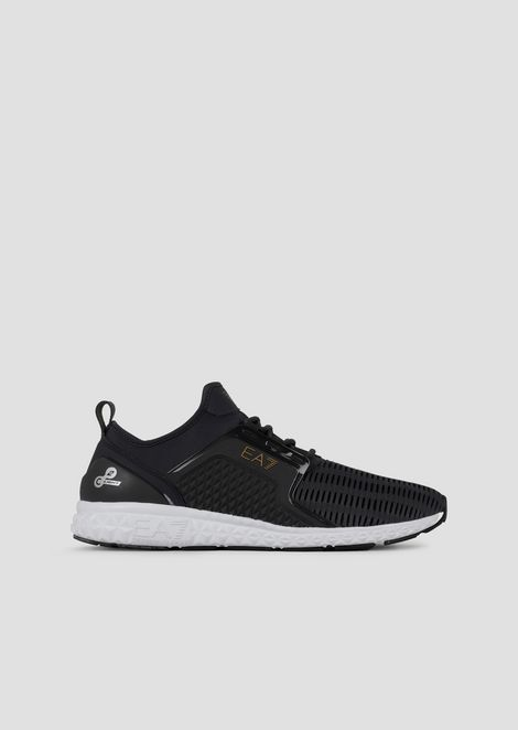 Sneakers Spirit C2 Premium