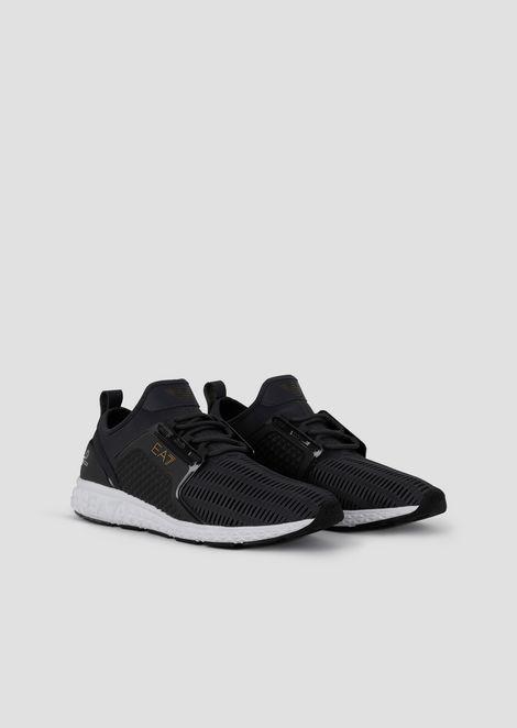 Spirit C2 Premium sneakers