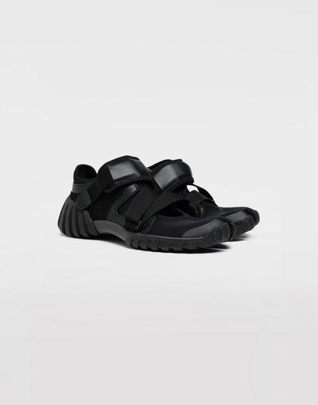 MAISON MARGIELA Medic low top sneakers Sneakers Tabi Man d