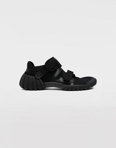 MAISON MARGIELA Medic low top sneakers Sneakers Tabi Man f