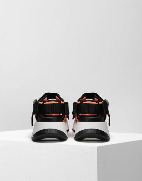 MM6 MAISON MARGIELA Safety sandals Sandals Woman e