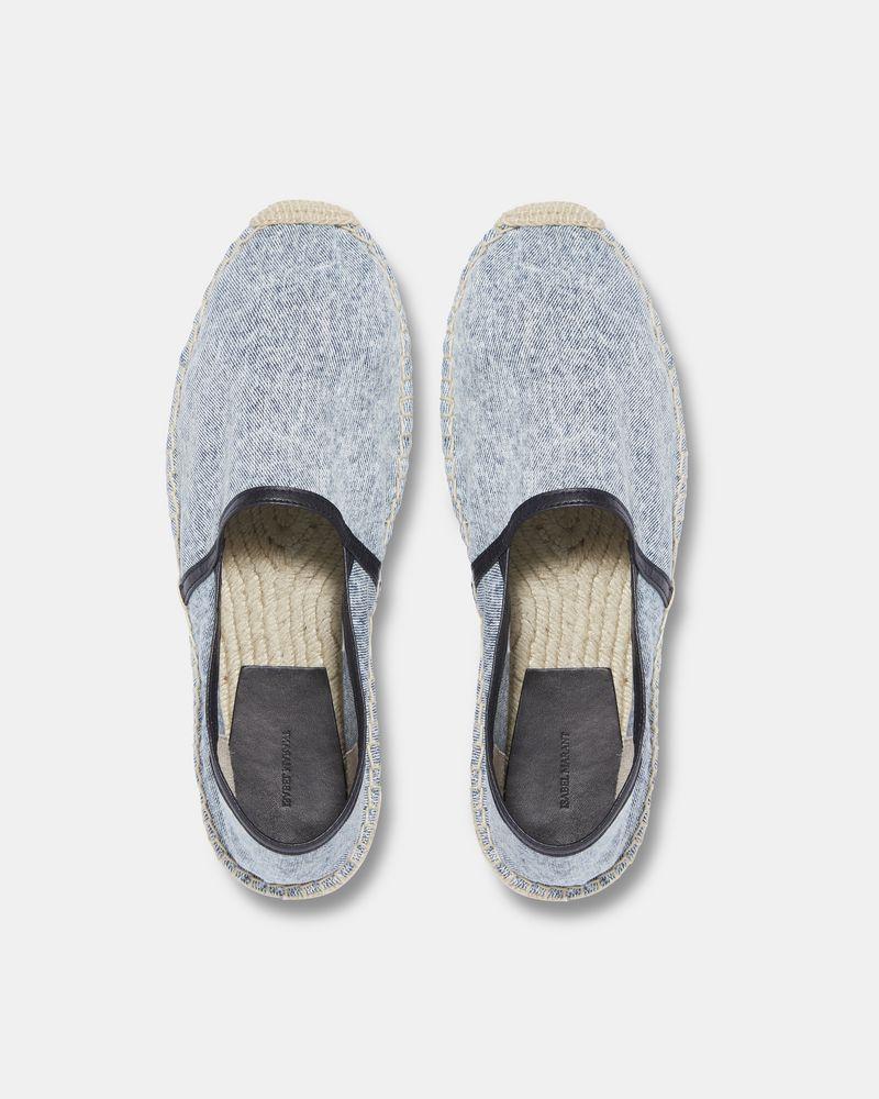e045a23371c Isabel Marant Shoes