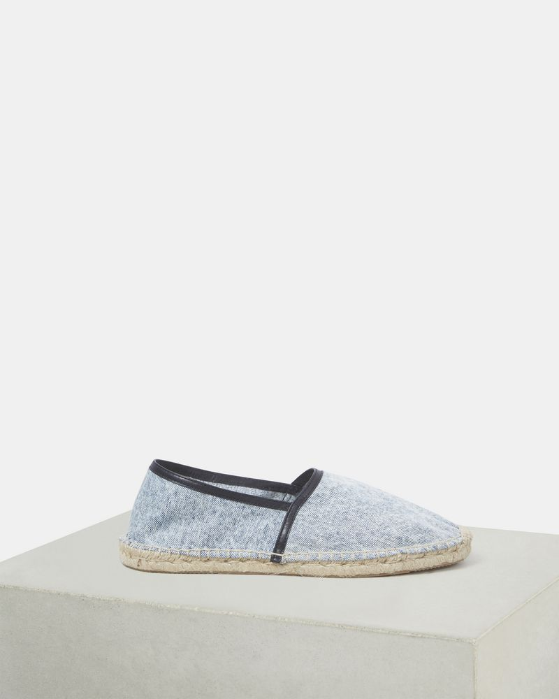 CANAEE trainers ISABEL MARANT