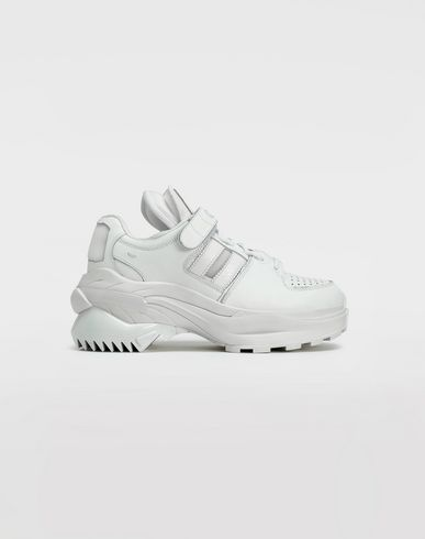 SHOES Retro Fit sneakers White