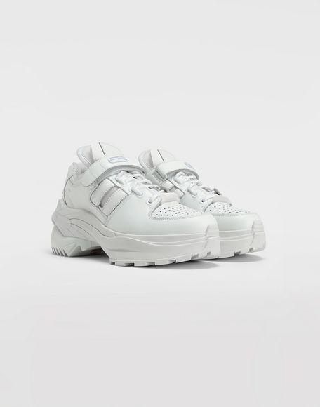 MAISON MARGIELA Sneakers Retro Fit Sneakers Homme d