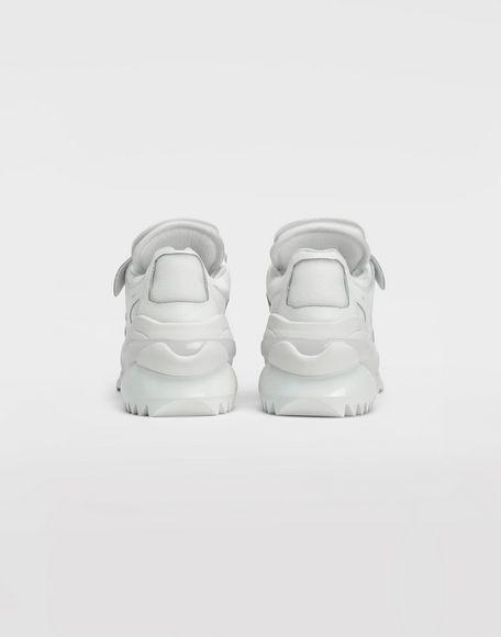 MAISON MARGIELA Sneakers Retro Fit Sneakers Homme e