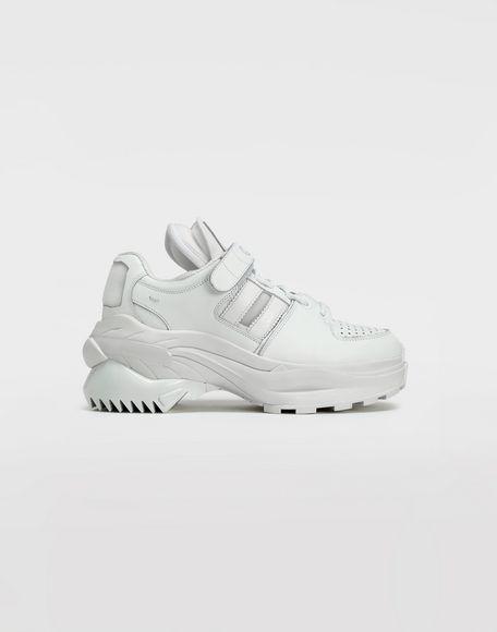 MAISON MARGIELA Sneakers Retro Fit Sneakers Homme f