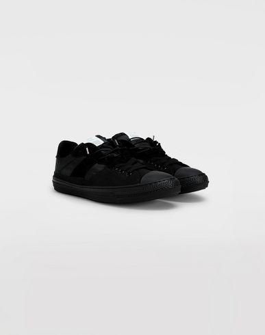 SHOES Evolution sneakers Black