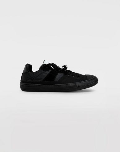 Sneakers Evolution